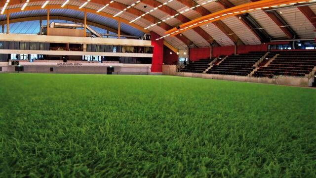 SIF-Djurgården i Svenska Cupen