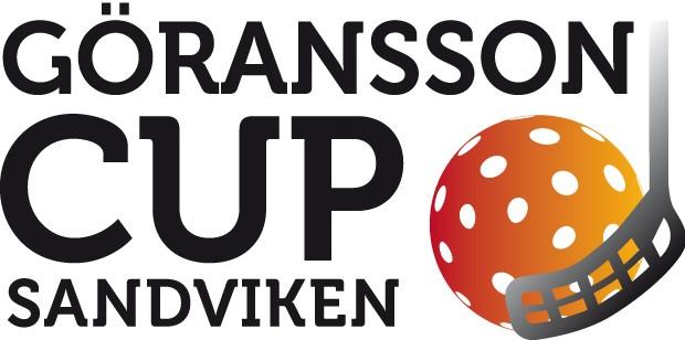 Göransson Cup – Innebandy