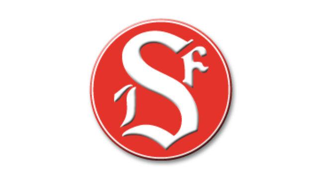 SIF – GIF